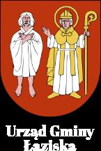 Urząd Gminy Łaziska