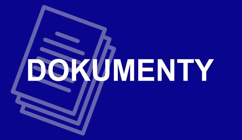 Program współpracy Gminy Łaziska zorganizacjami pozarządowymi orazpodmiotami wymienionymi wart. 3 ust. 3 ustawy odziałalności pożytku publicznego iowolontariacie narok 2019