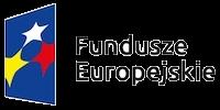 Fundusze unijne