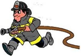 Gminne ćwiczenia ratowniczo-gaśnicze